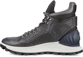 Ecco Holbrook Rugged Boots